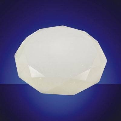 Smart LED Ceiling lamp (Diamond shape)