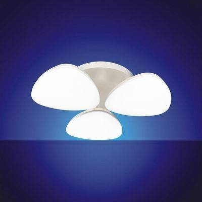 LED Three group ceiling lamp, CE APPROVAL