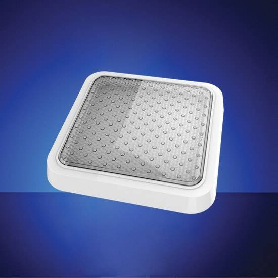 IP44 LED kitchen lamp